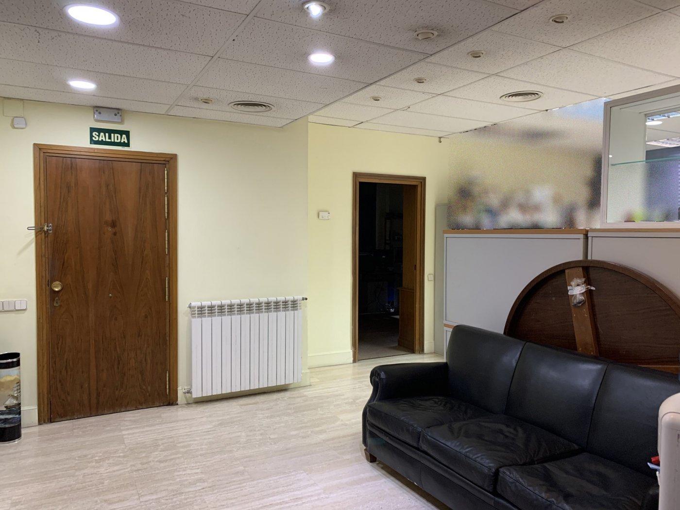 Oficina en el viso - imagenInmueble4
