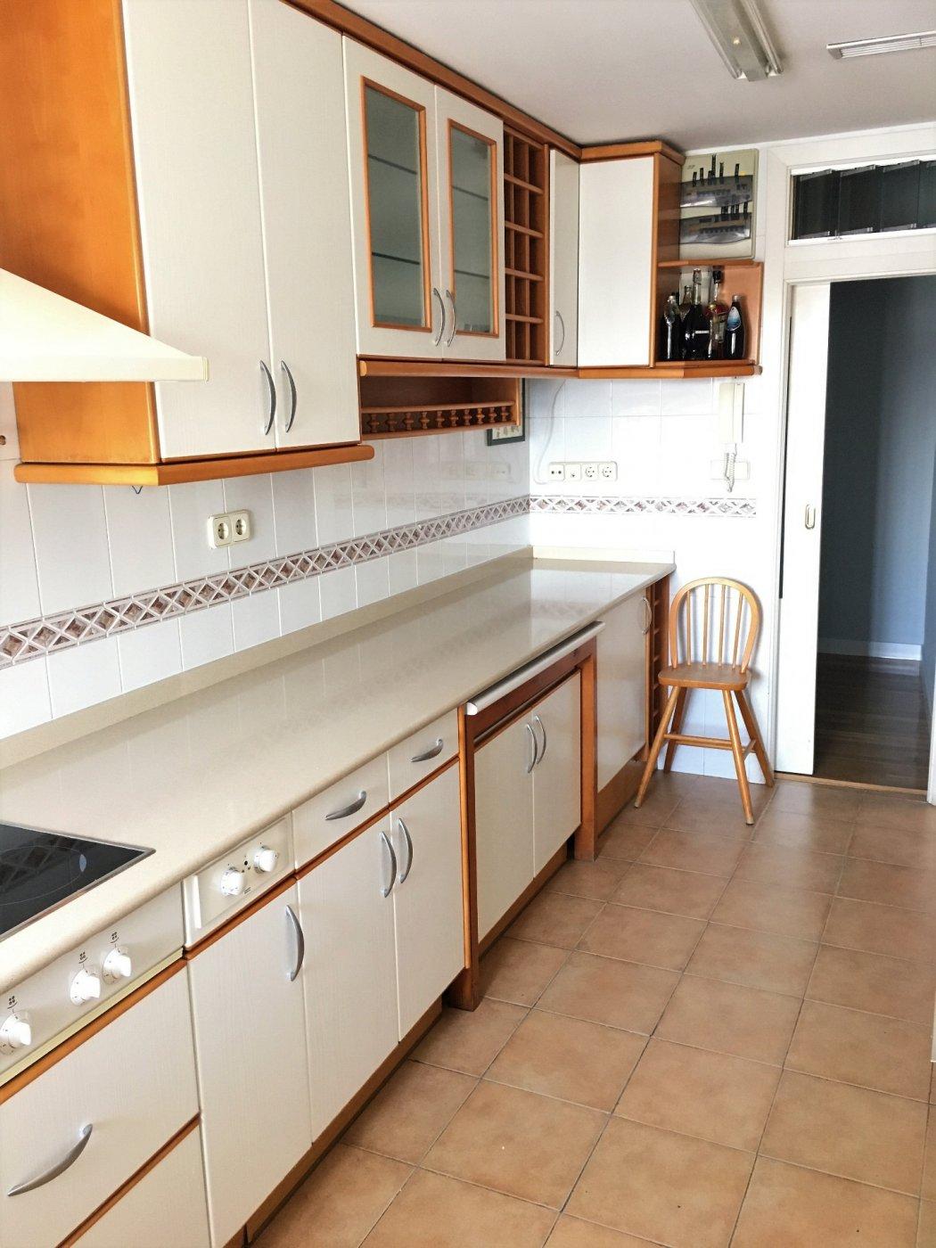 Alquiler de piso en madrid - imagenInmueble15