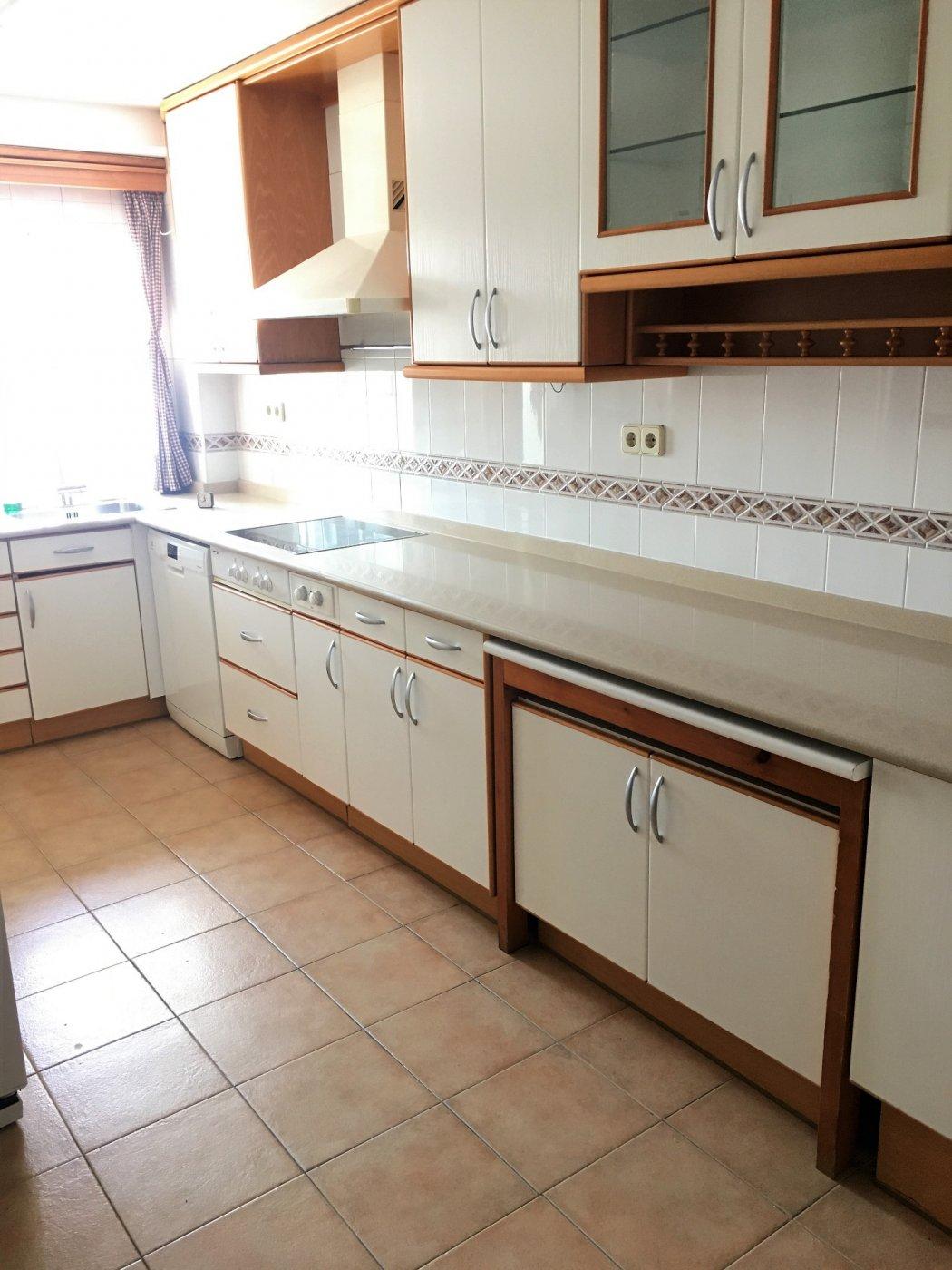 Alquiler de piso en madrid - imagenInmueble16