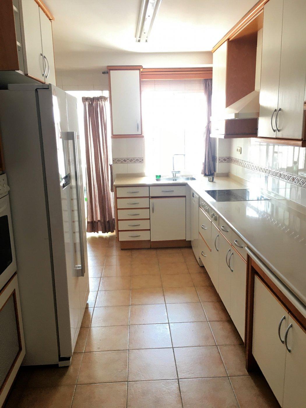 Alquiler de piso en madrid - imagenInmueble17
