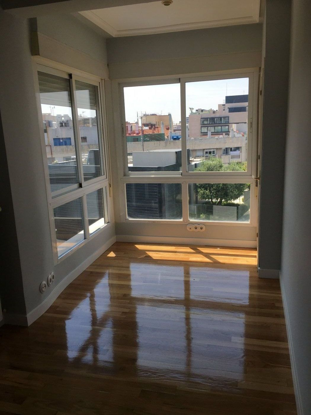 Alquiler de piso en madrid - imagenInmueble18