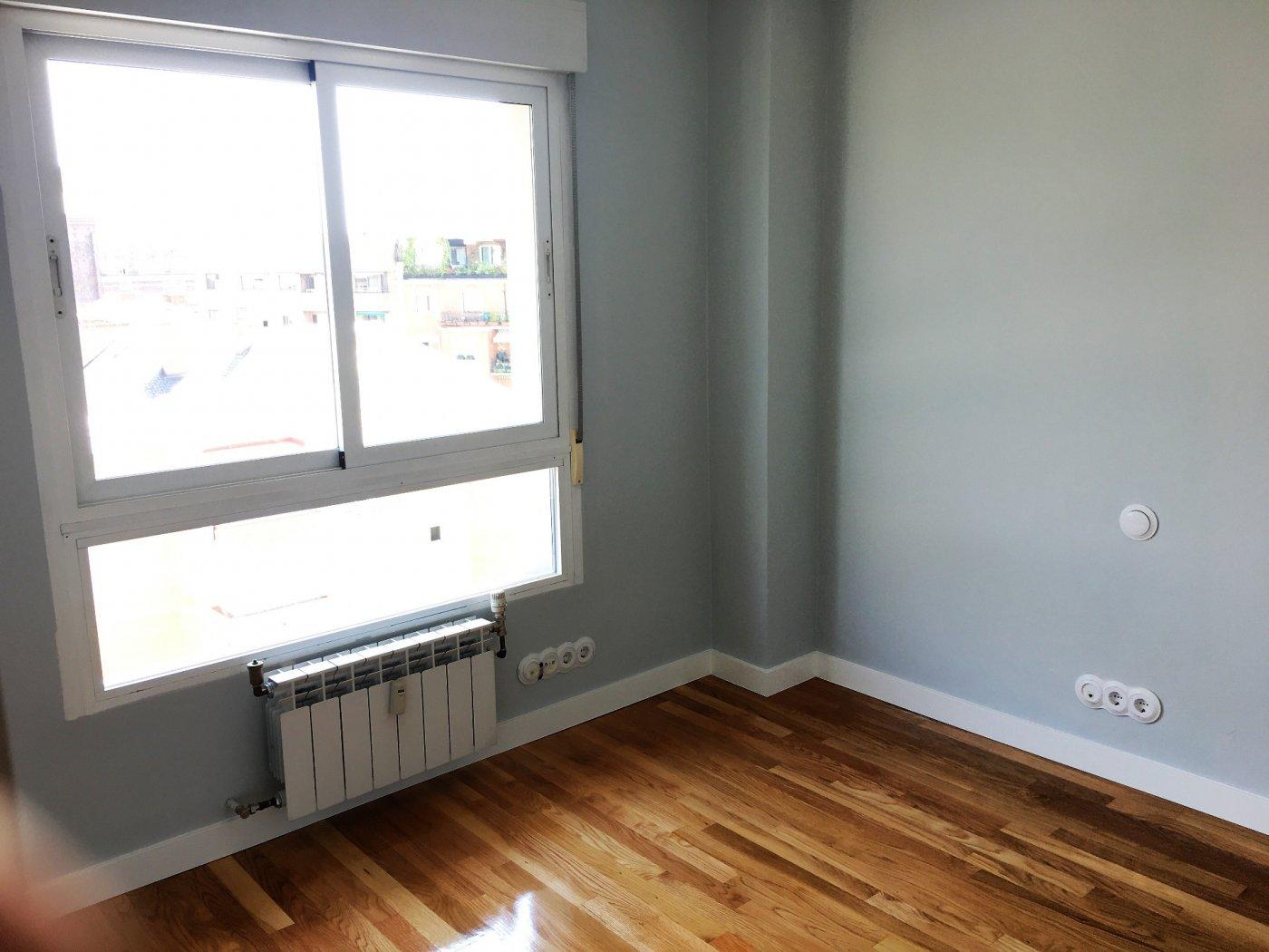 Alquiler de piso en madrid - imagenInmueble19