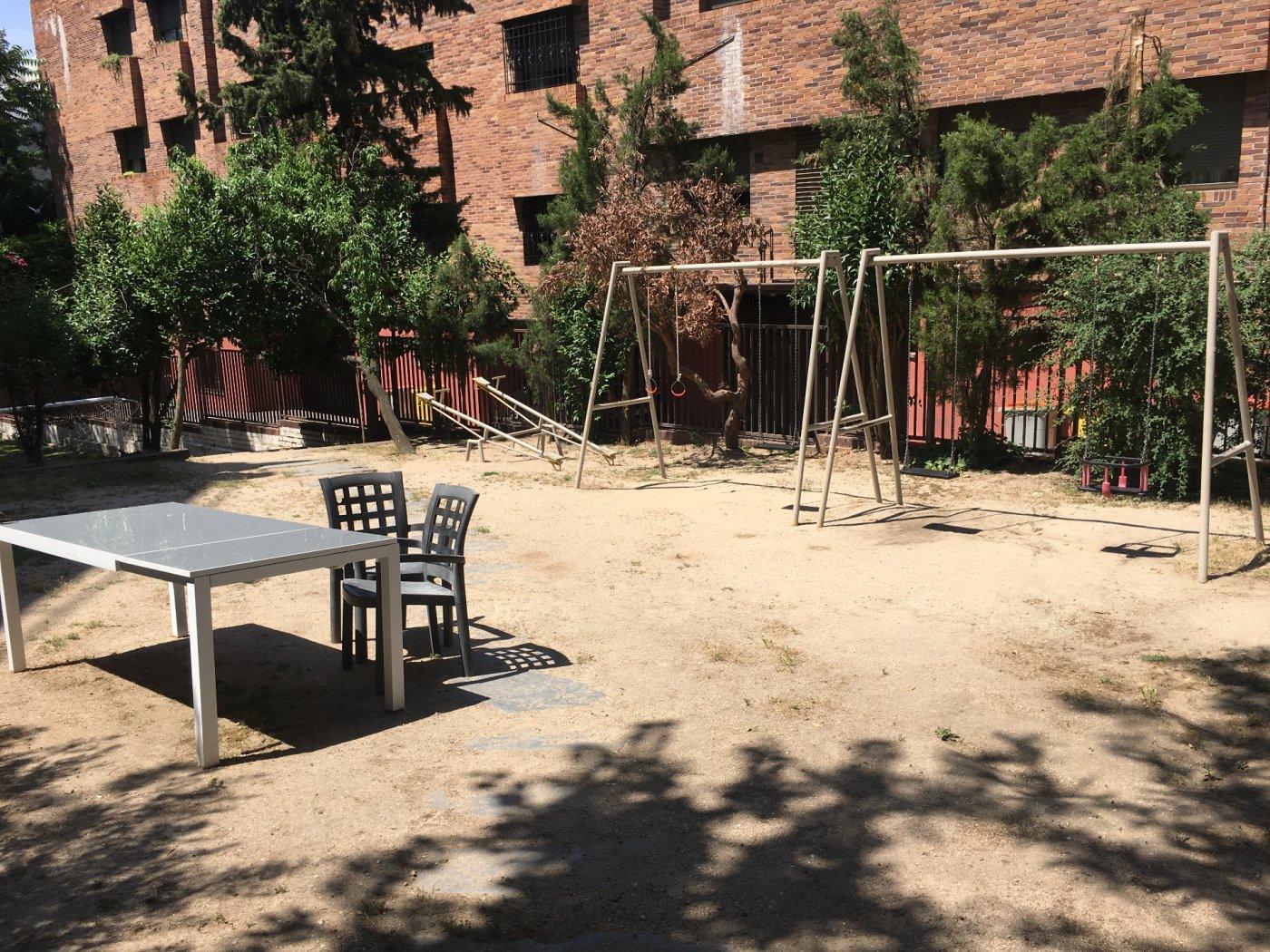 Alquiler de piso en madrid - imagenInmueble26