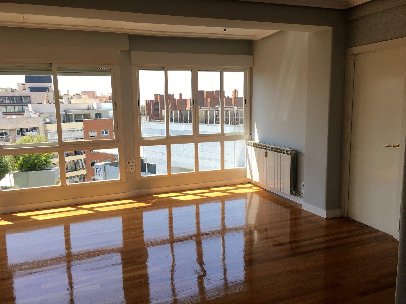 Alquiler de piso en madrid - imagenInmueble2