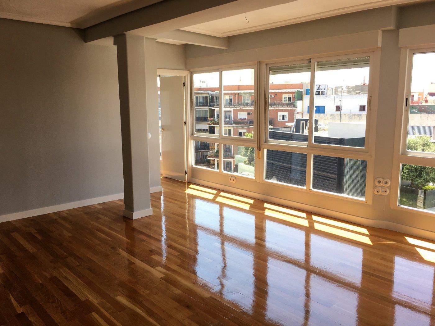 Alquiler de piso en madrid - imagenInmueble3