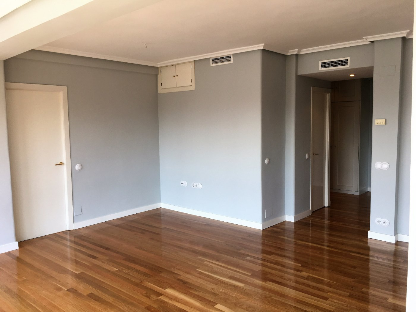 Alquiler de piso en madrid - imagenInmueble5