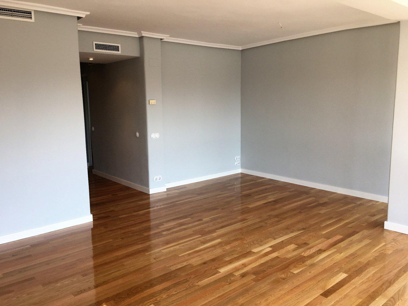 Alquiler de piso en madrid - imagenInmueble6