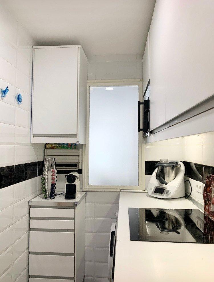 Alquiler de piso en madrid - imagenInmueble10