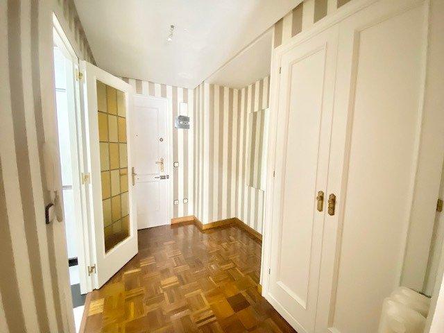 Alquiler de piso en madrid - imagenInmueble11