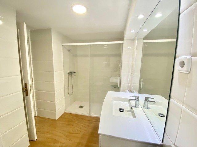 Alquiler de piso en madrid - imagenInmueble12