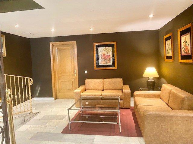 Alquiler de piso en madrid - imagenInmueble13