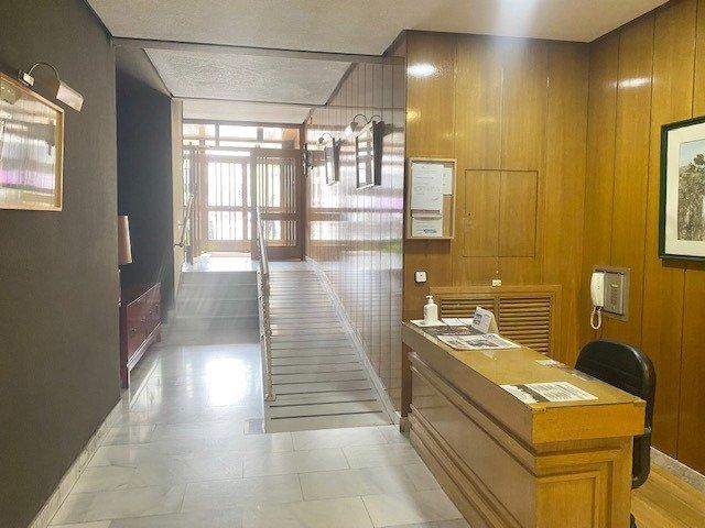 Alquiler de piso en madrid - imagenInmueble14