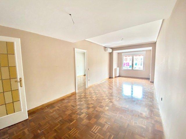 Alquiler de piso en madrid - imagenInmueble1