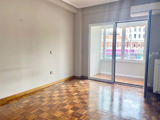 Alquiler de piso en madrid - imagenInmueble4