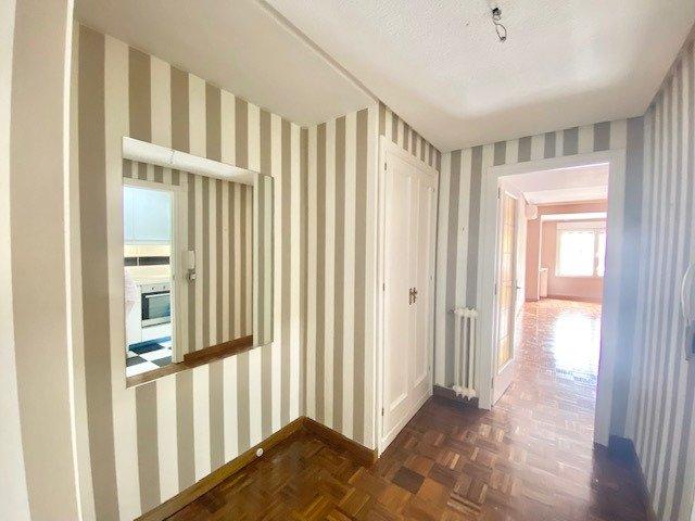 Alquiler de piso en madrid - imagenInmueble7