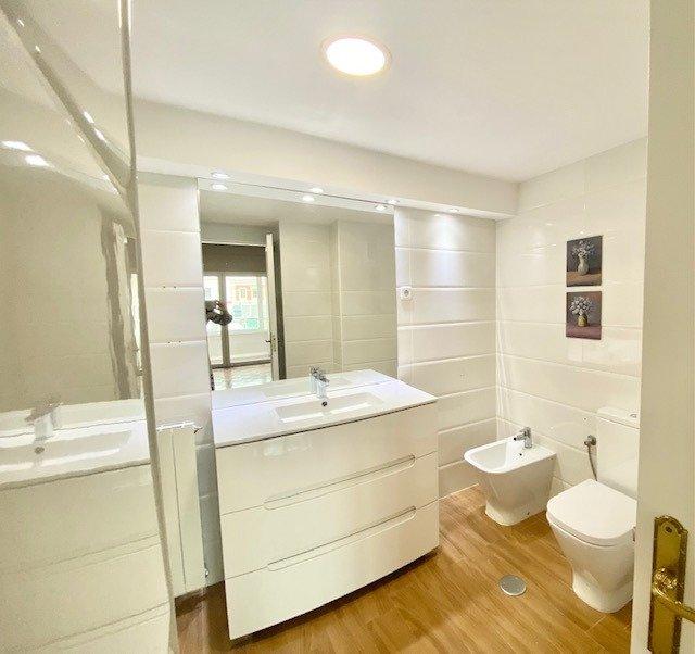 Alquiler de piso en madrid - imagenInmueble8