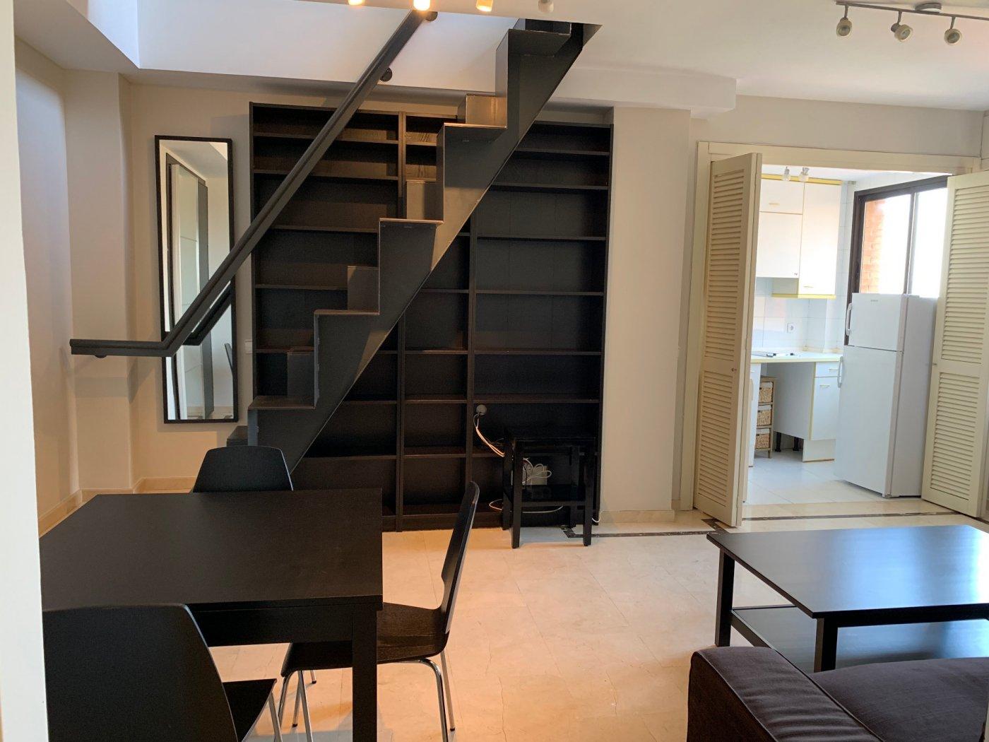 Venta o alquiler de piso en madrid - imagenInmueble9