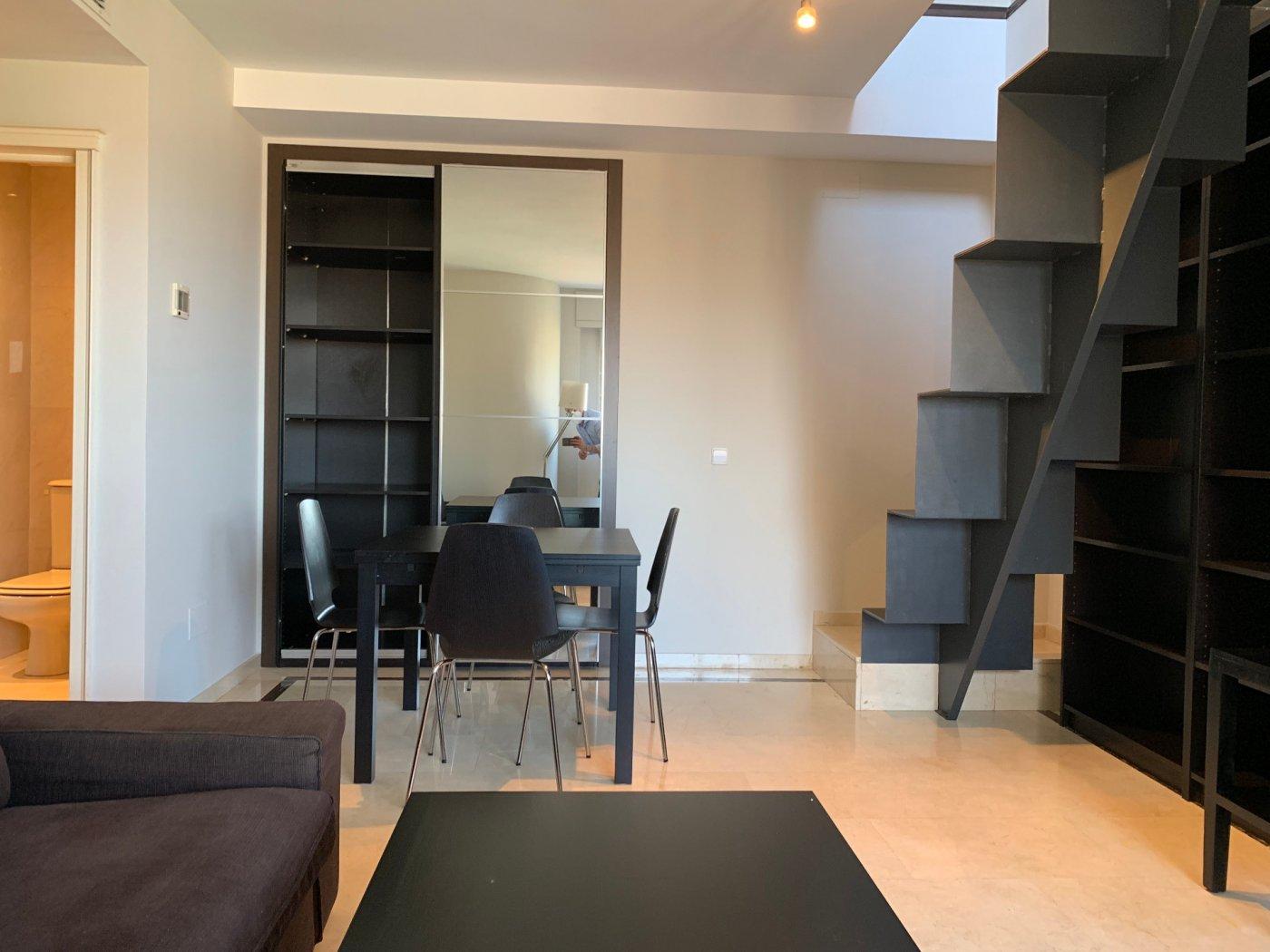 Venta o alquiler de piso en madrid - imagenInmueble10