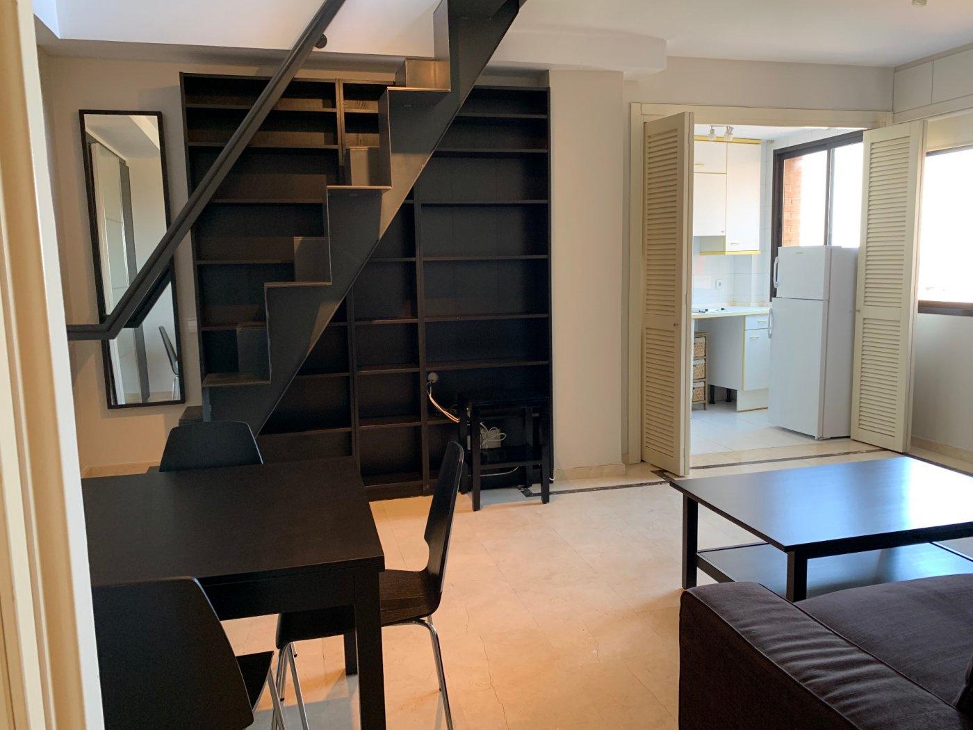 Venta o alquiler de piso en madrid - imagenInmueble11