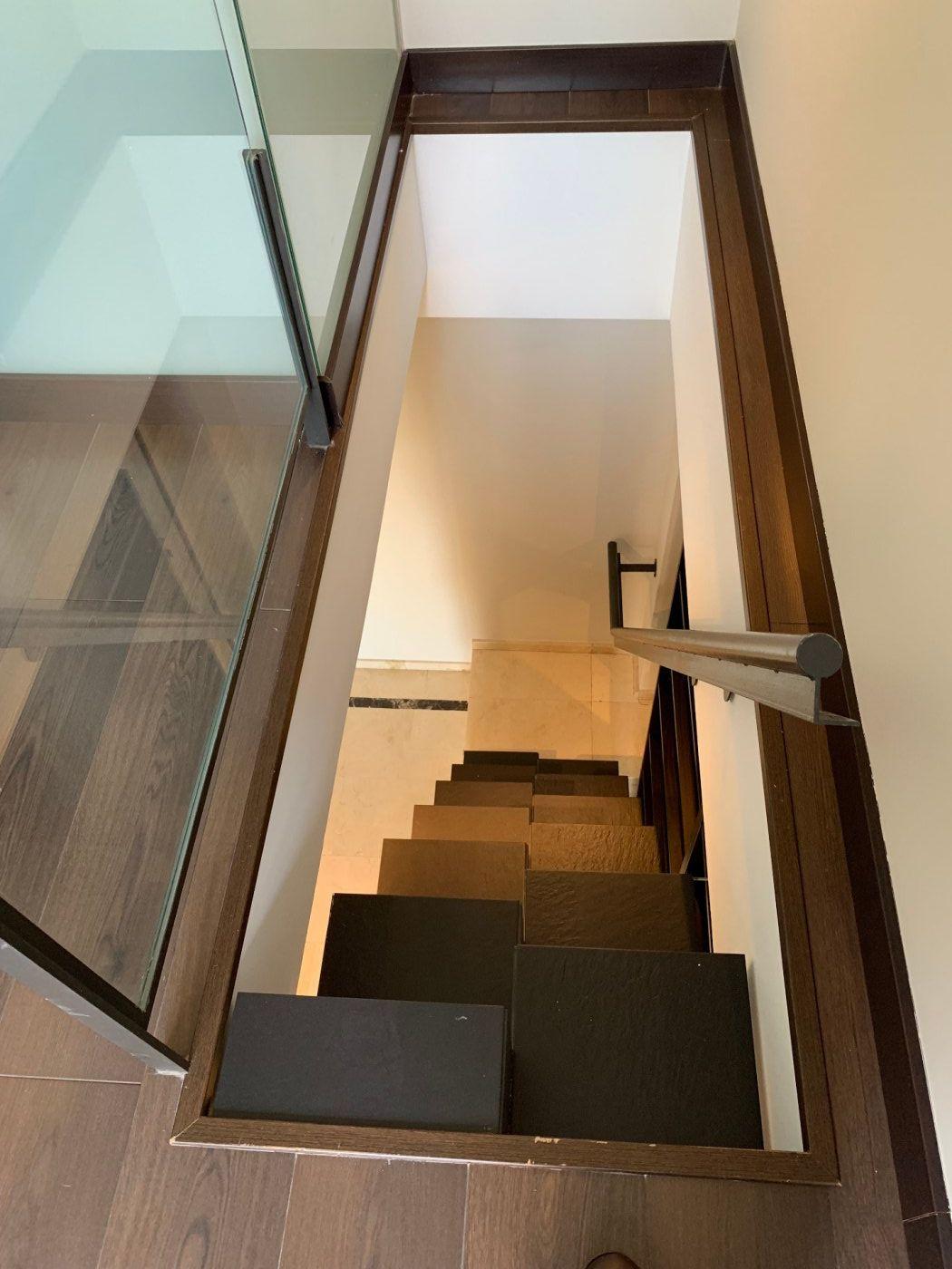 Venta o alquiler de piso en madrid - imagenInmueble13