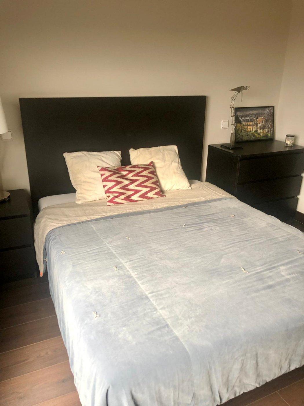 Venta o alquiler de piso en madrid - imagenInmueble16