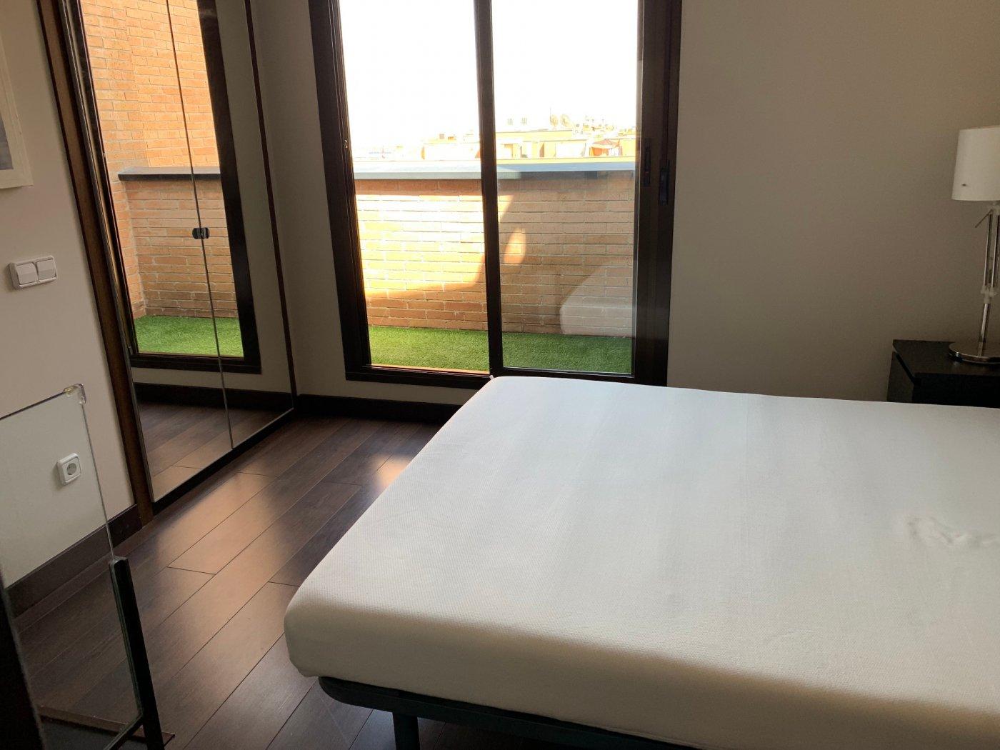 Venta o alquiler de piso en madrid - imagenInmueble17