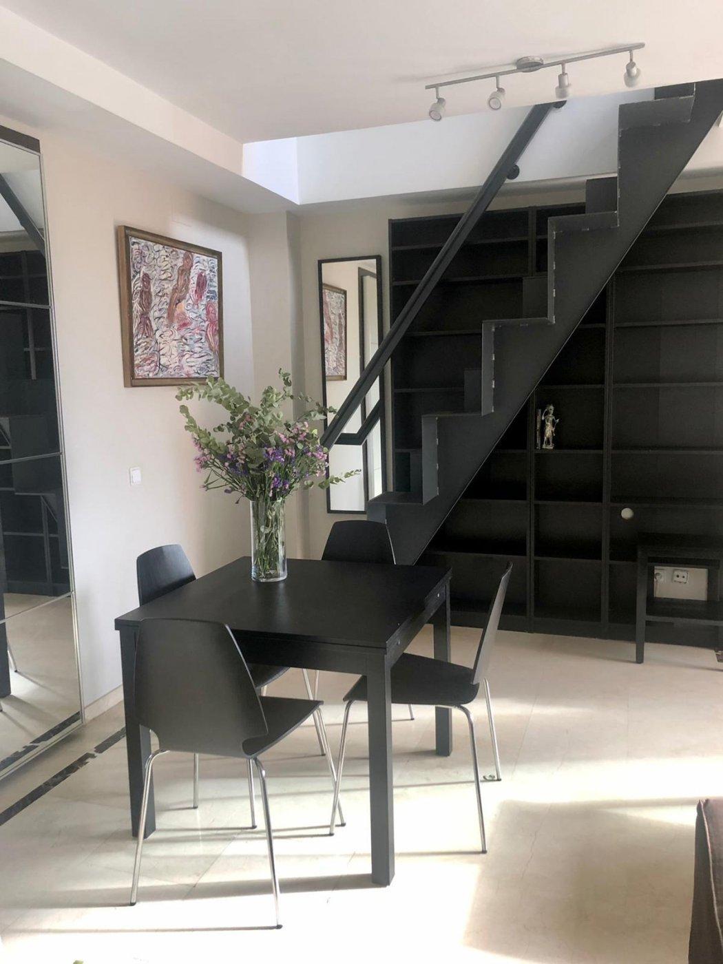 Venta o alquiler de piso en madrid - imagenInmueble1