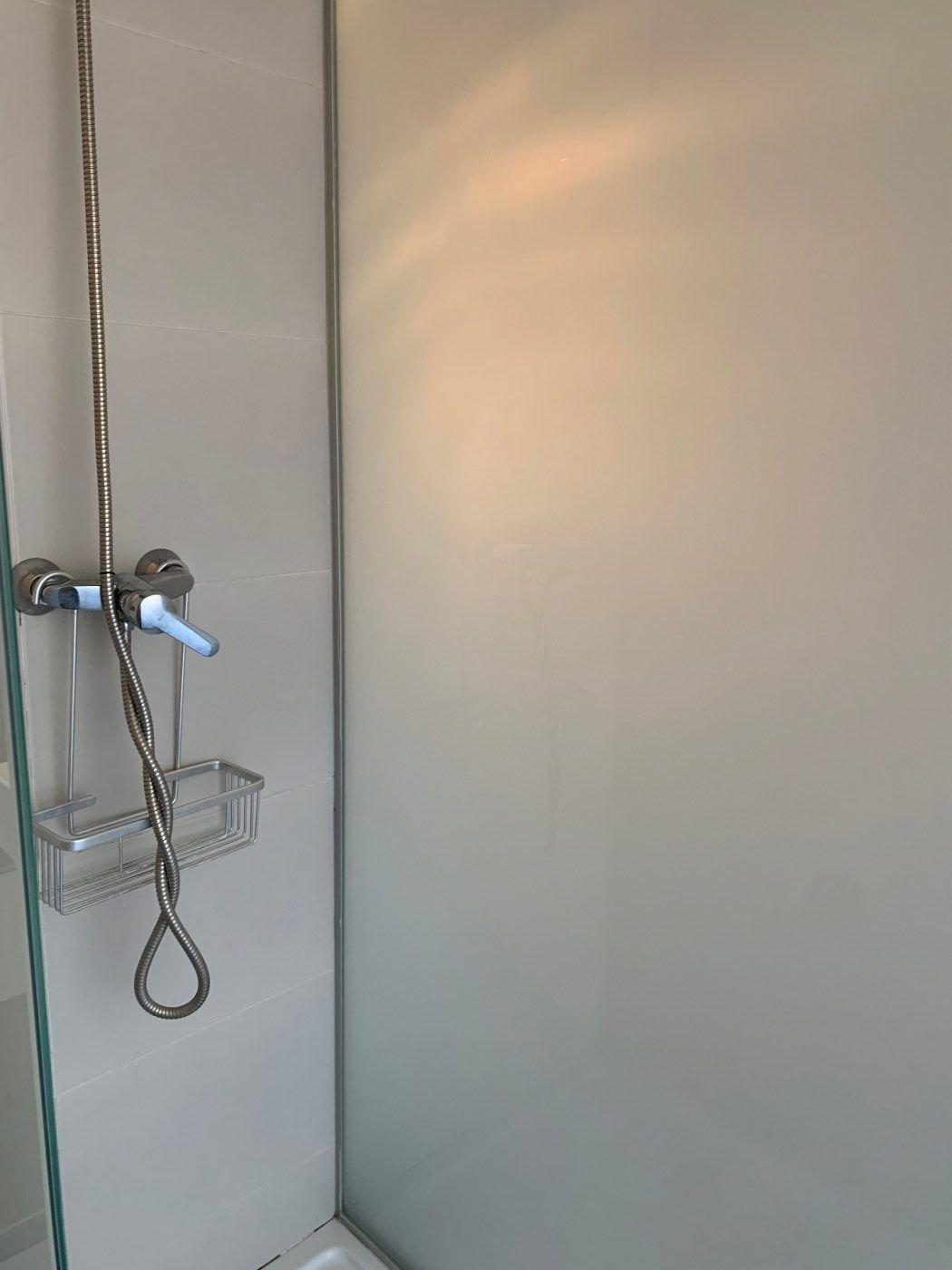 Venta o alquiler de piso en madrid - imagenInmueble19