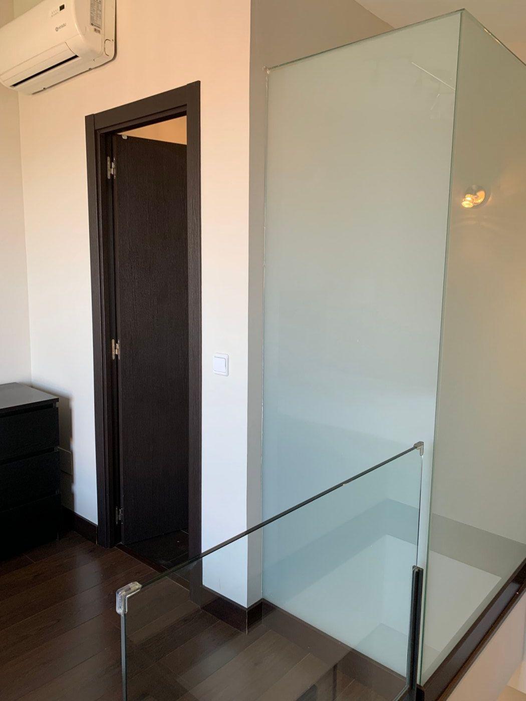 Venta o alquiler de piso en madrid - imagenInmueble20