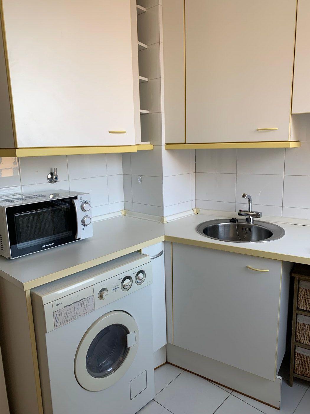 Venta o alquiler de piso en madrid - imagenInmueble22