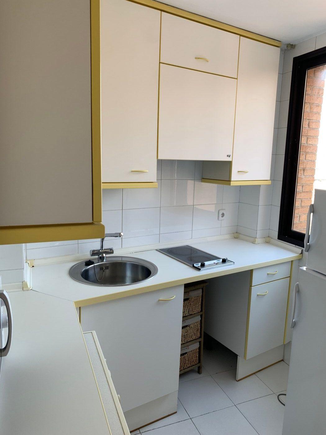 Venta o alquiler de piso en madrid - imagenInmueble24