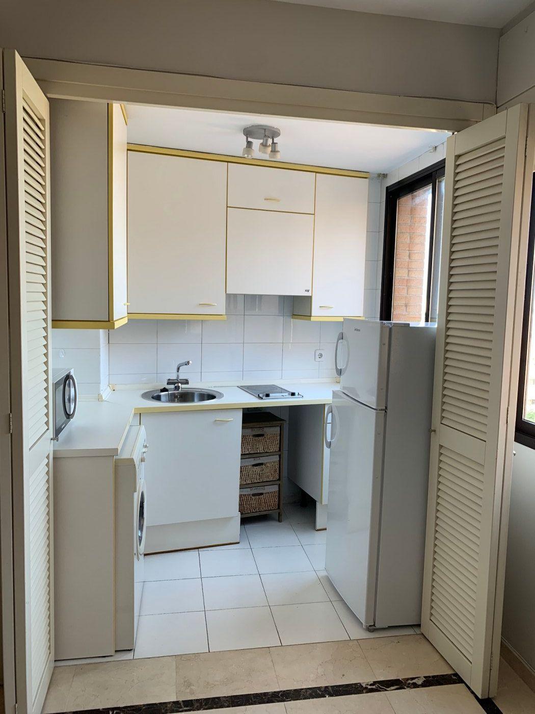 Venta o alquiler de piso en madrid - imagenInmueble25