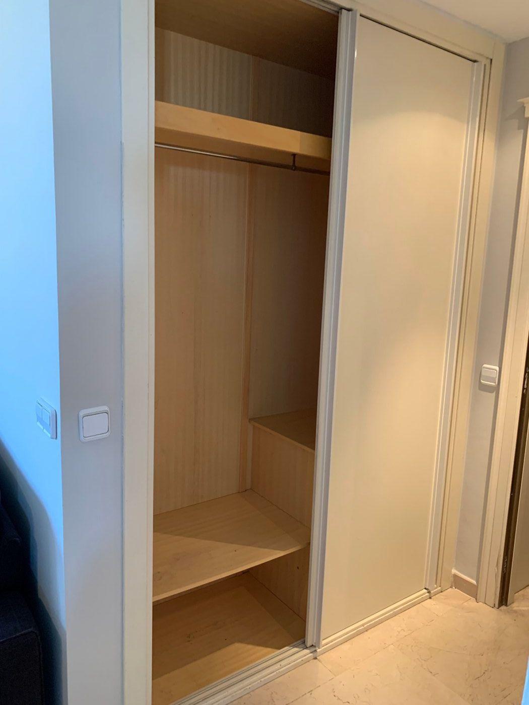 Venta o alquiler de piso en madrid - imagenInmueble26