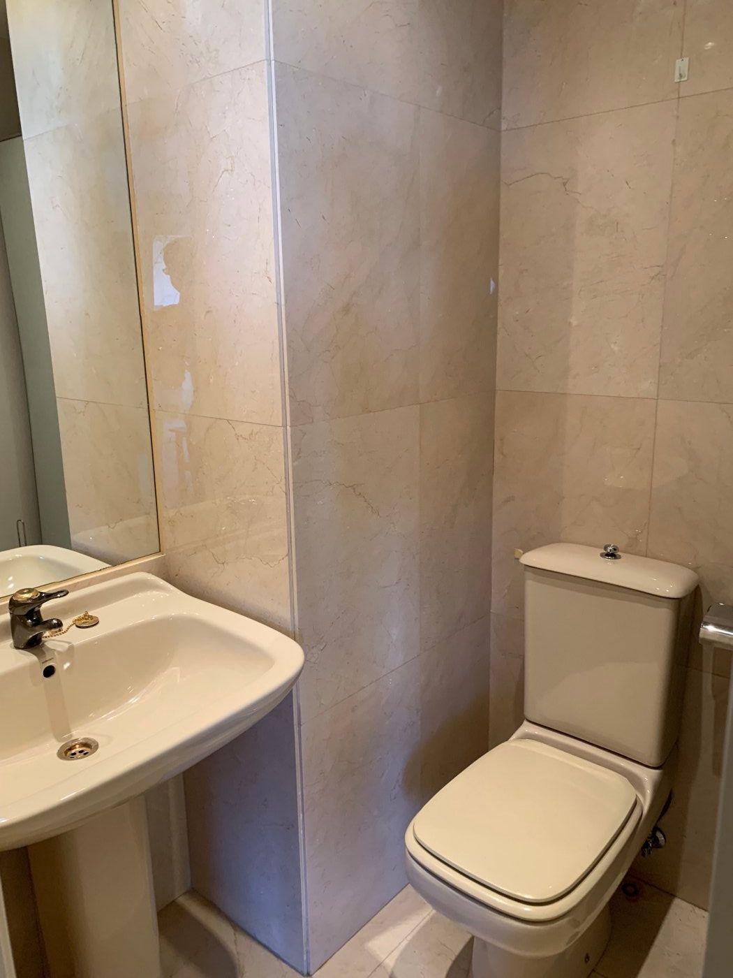 Venta o alquiler de piso en madrid - imagenInmueble27