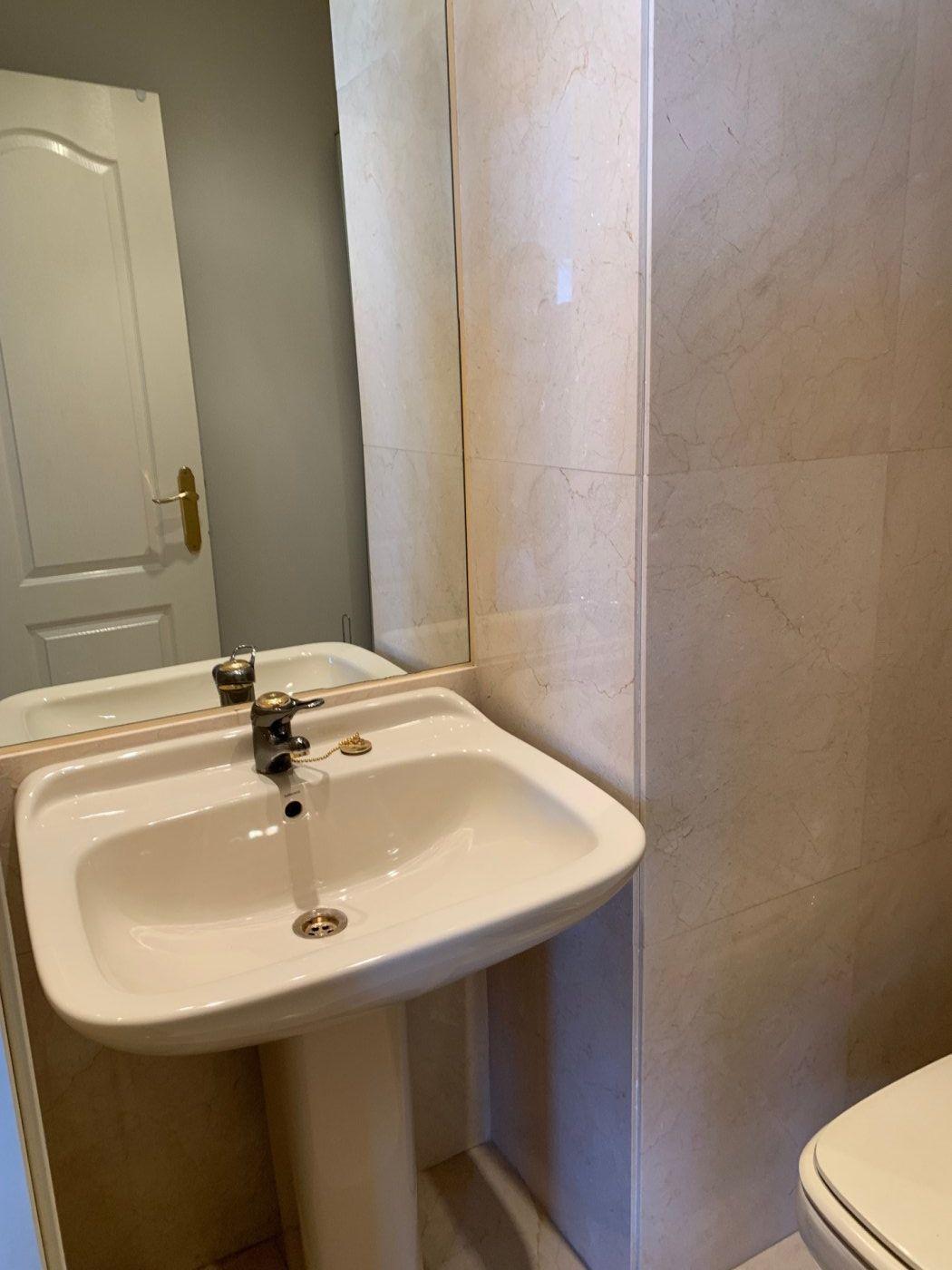 Venta o alquiler de piso en madrid - imagenInmueble28