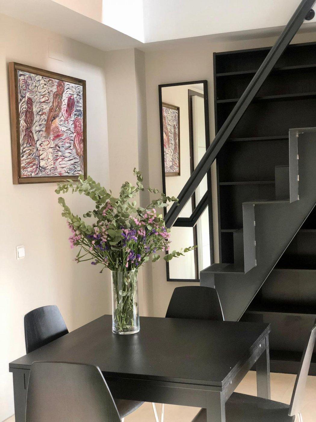 Venta o alquiler de piso en madrid - imagenInmueble2