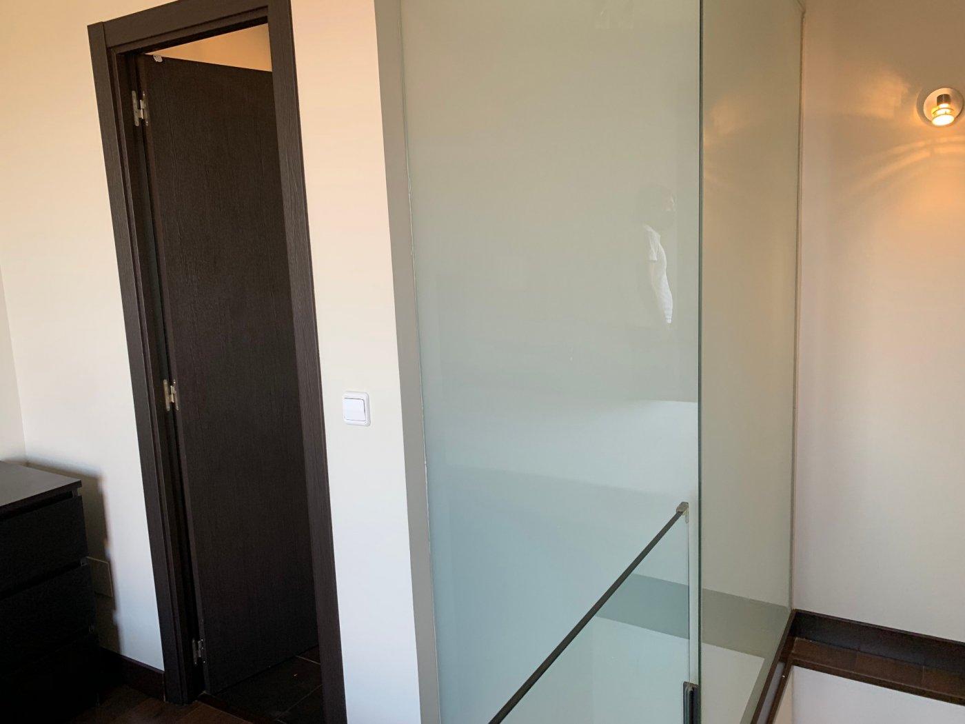 Venta o alquiler de piso en madrid - imagenInmueble29