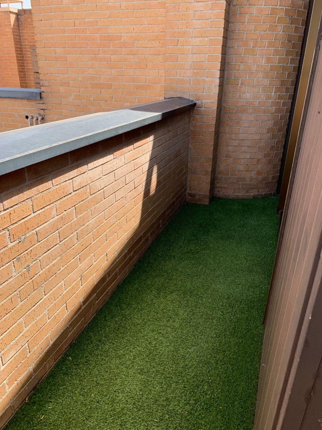 Venta o alquiler de piso en madrid - imagenInmueble32