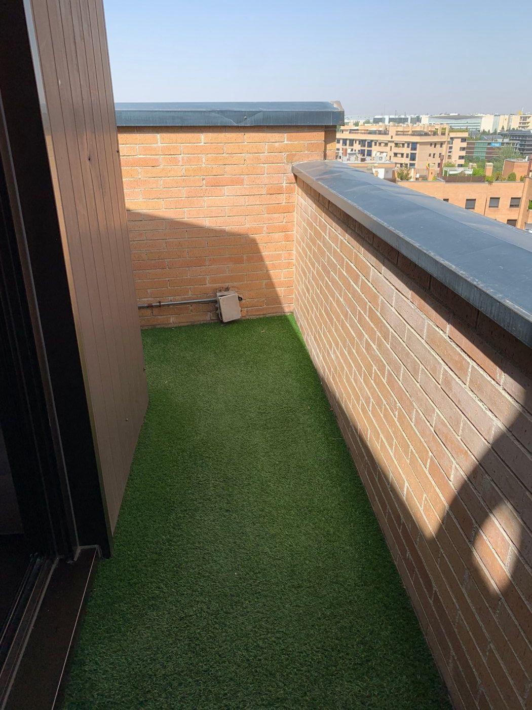 Venta o alquiler de piso en madrid - imagenInmueble33