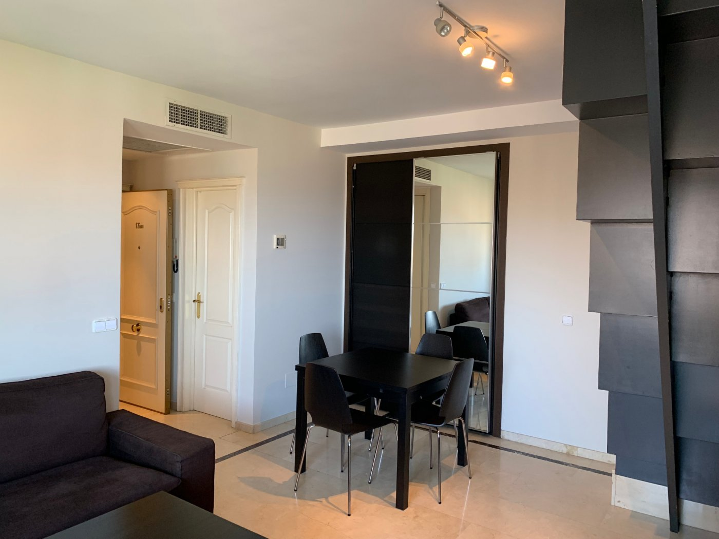 Venta o alquiler de piso en madrid - imagenInmueble4