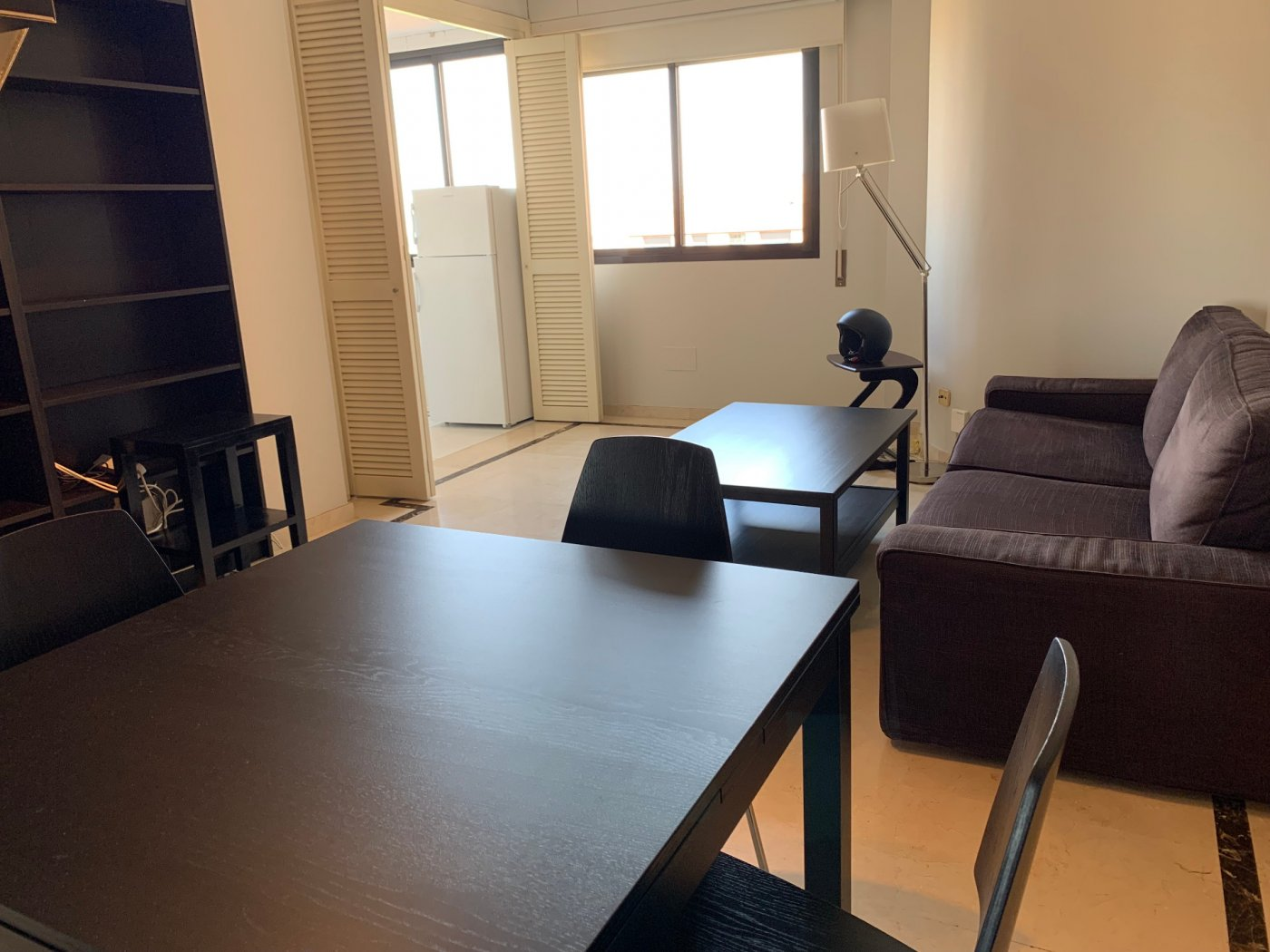 Venta o alquiler de piso en madrid - imagenInmueble5