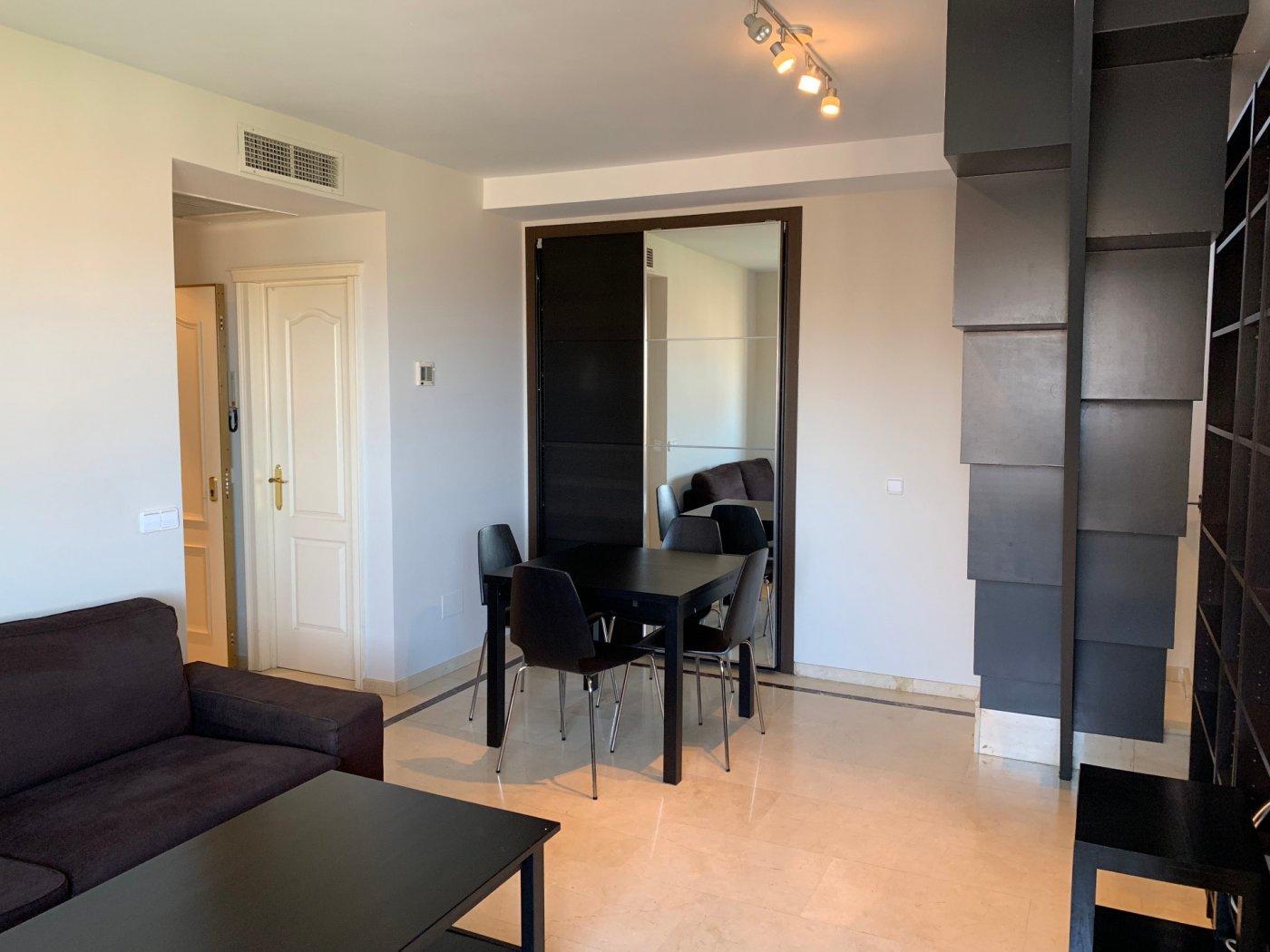 Venta o alquiler de piso en madrid - imagenInmueble8