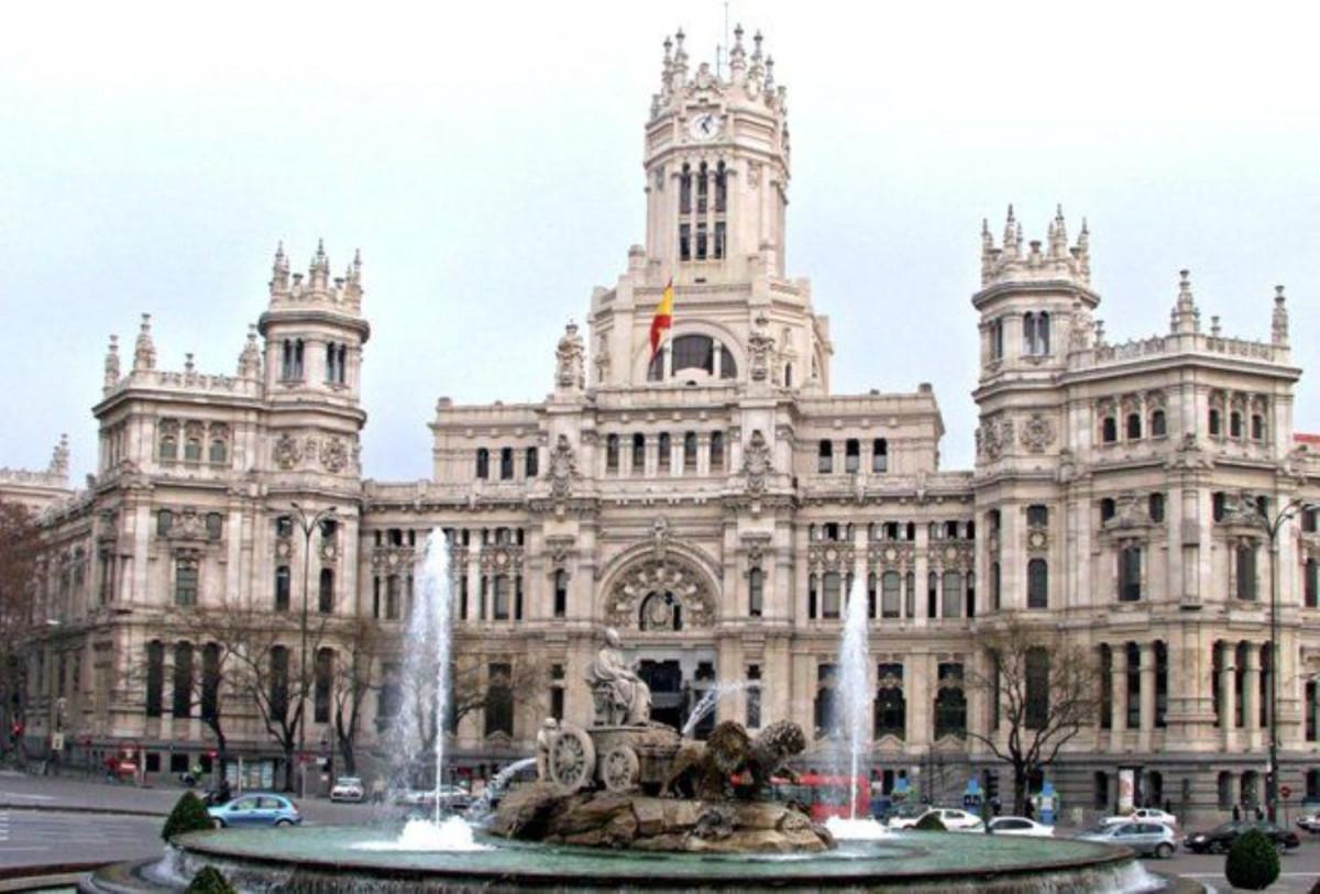 Venta de piso en madrid - imagenInmueble9