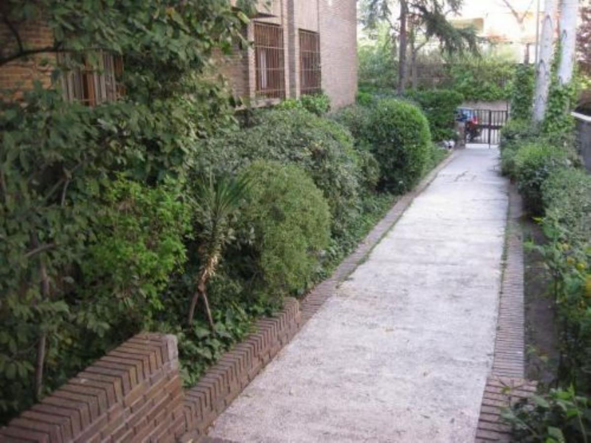 Venta de piso en madrid - imagenInmueble1