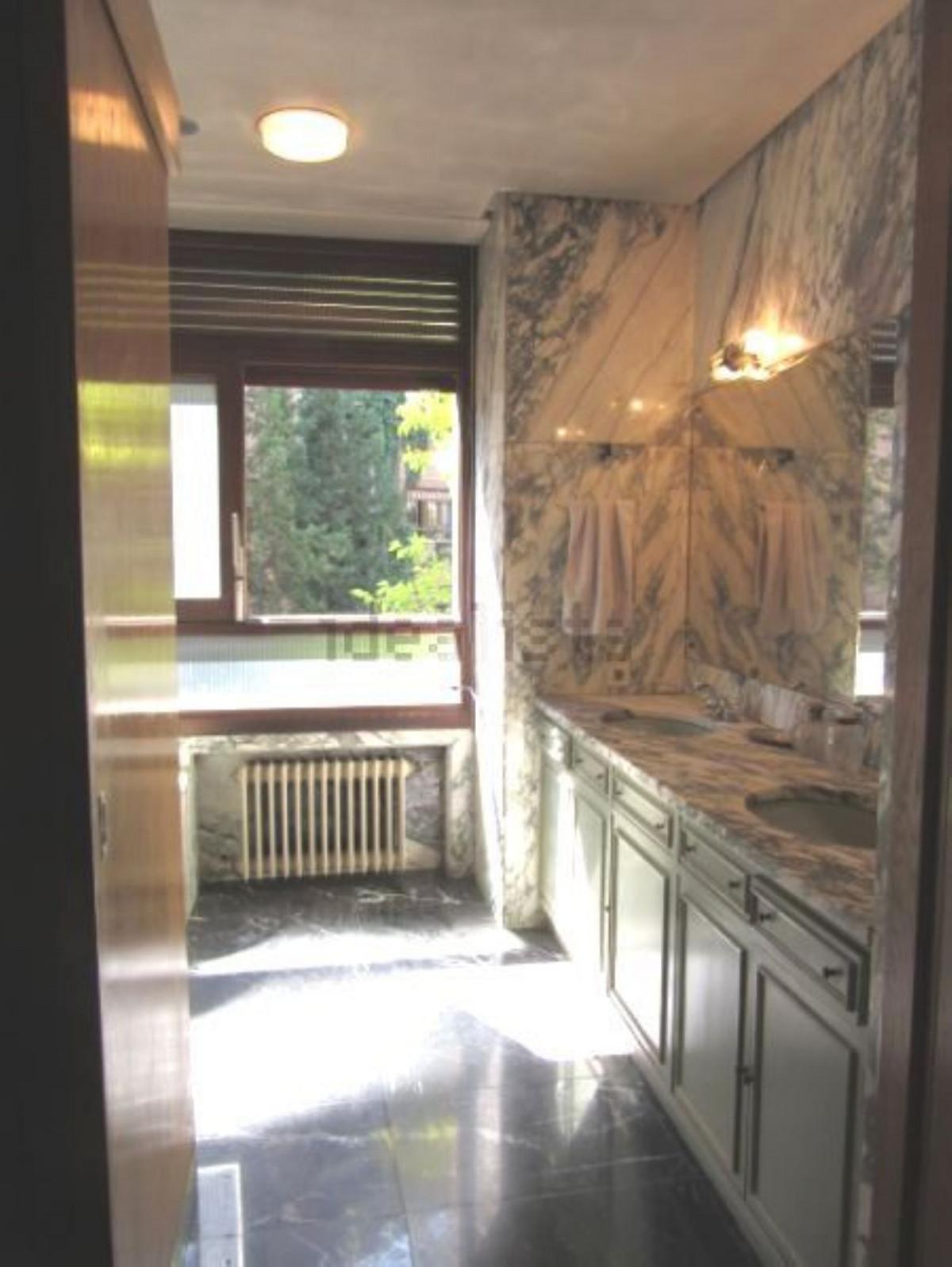 Venta de piso en madrid - imagenInmueble3
