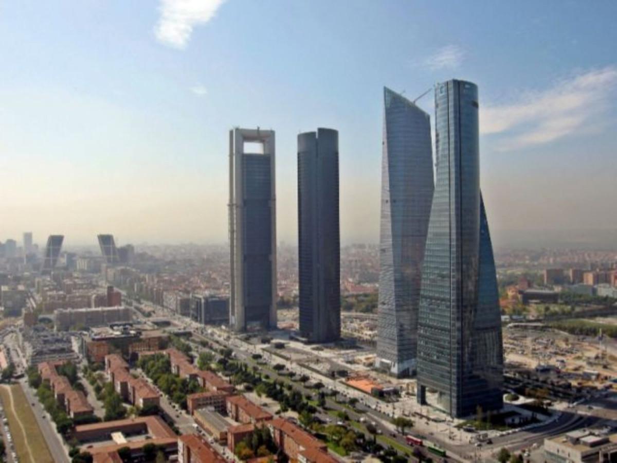 Venta de piso en madrid - imagenInmueble4