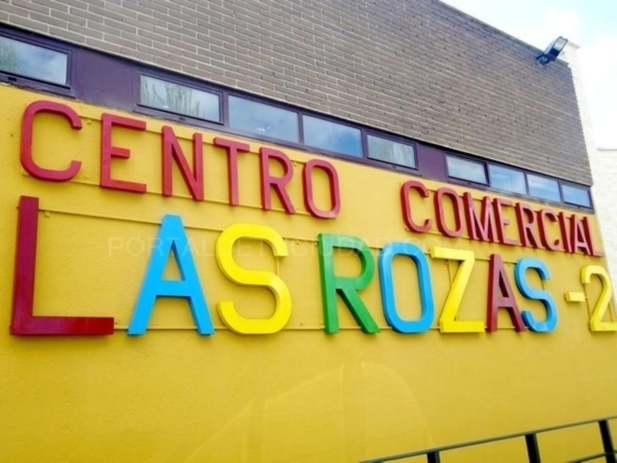 Venta de local comercial en las rozas de madrid - imagenInmueble6