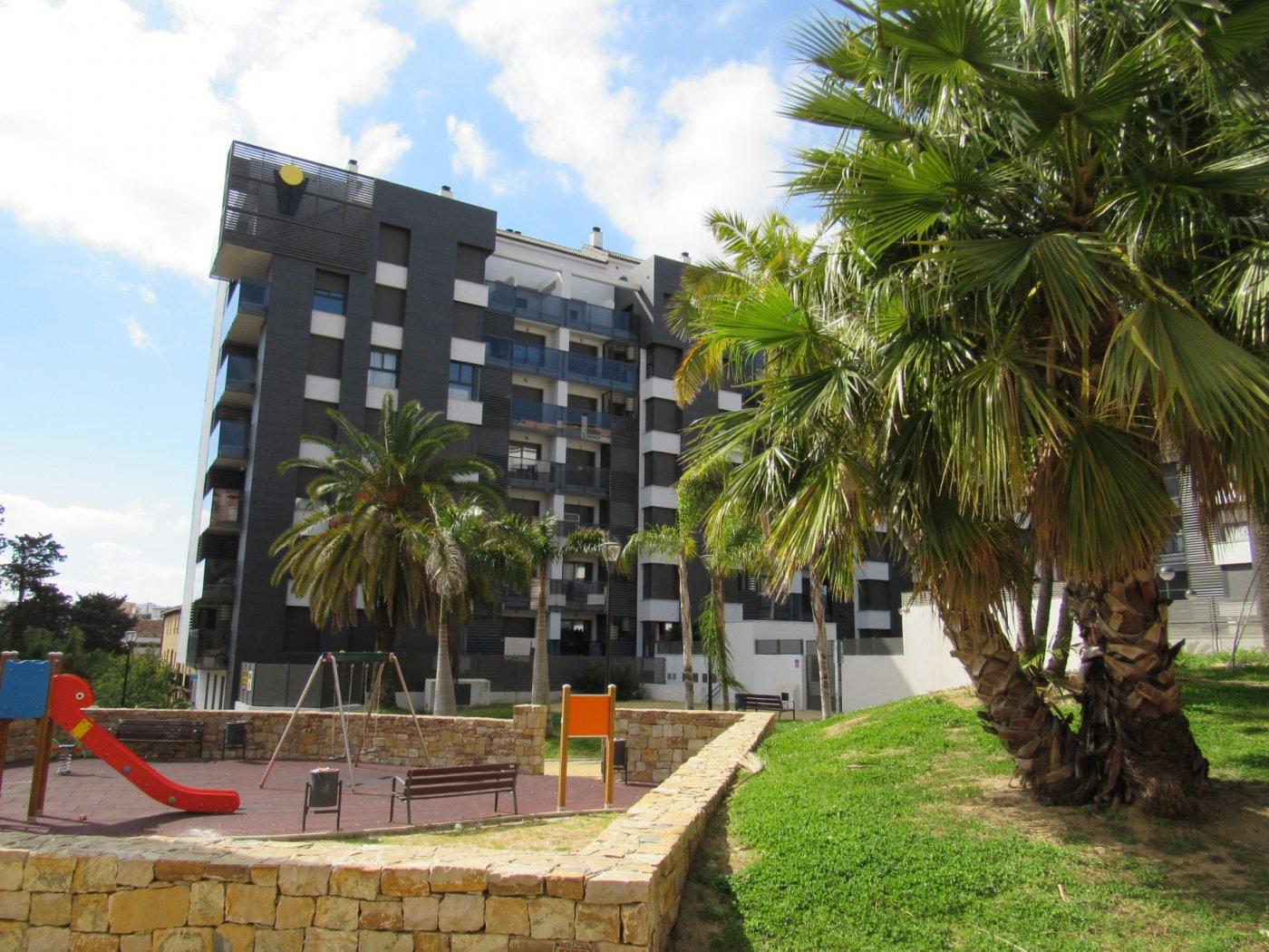 apartamento en algeciras · agustin-balsamo 74628.247514437€