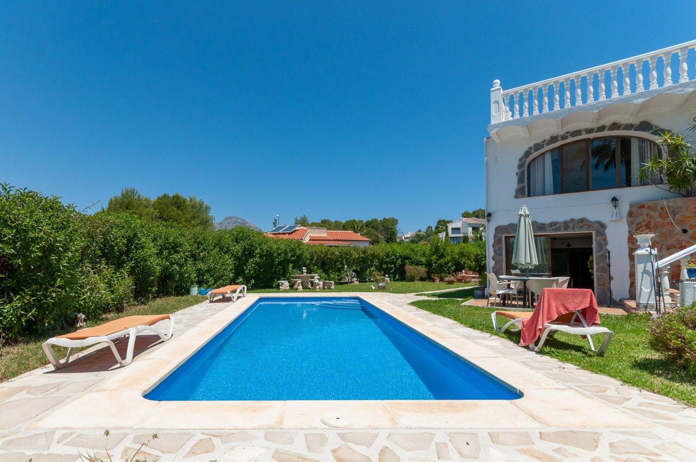 villa en javea---xabia · rafalet 370000€