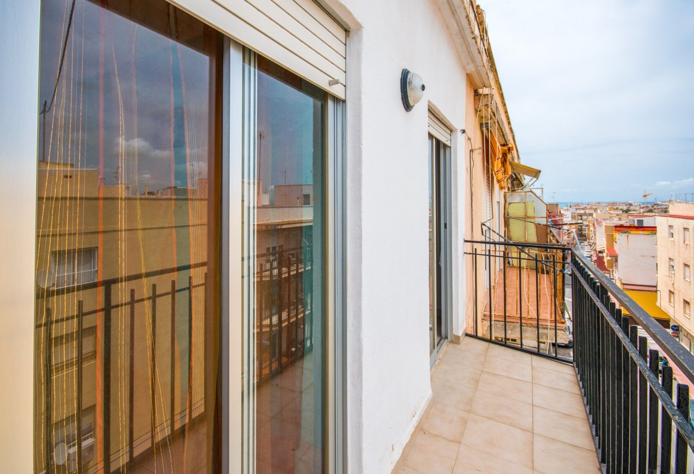 Piso · Santa Pola · Norte 43.000€€